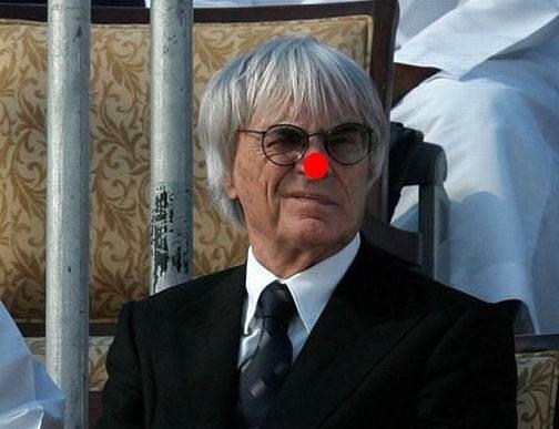Bernie_Ecclestone_F1_Boss_1