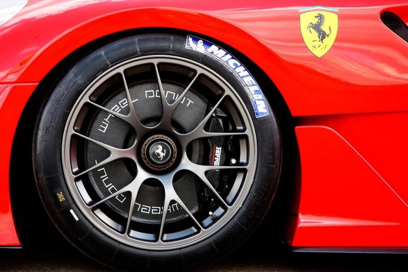 Ferrari_F599XX_05