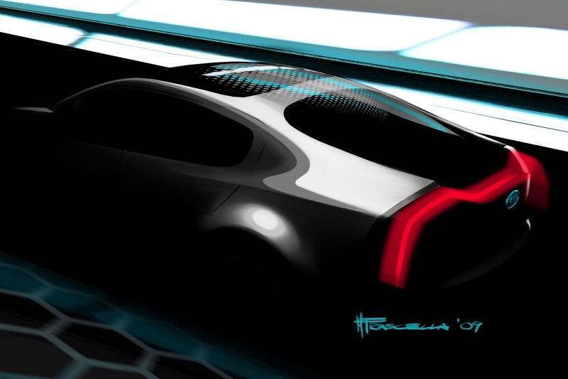 KIa-Ray-Concept-1