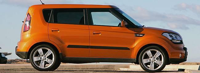 Kia-Soul-orange-094w