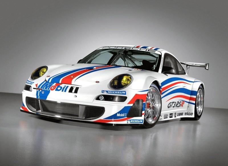 Porsche_911_GT3_RSR_997_Type_2007
