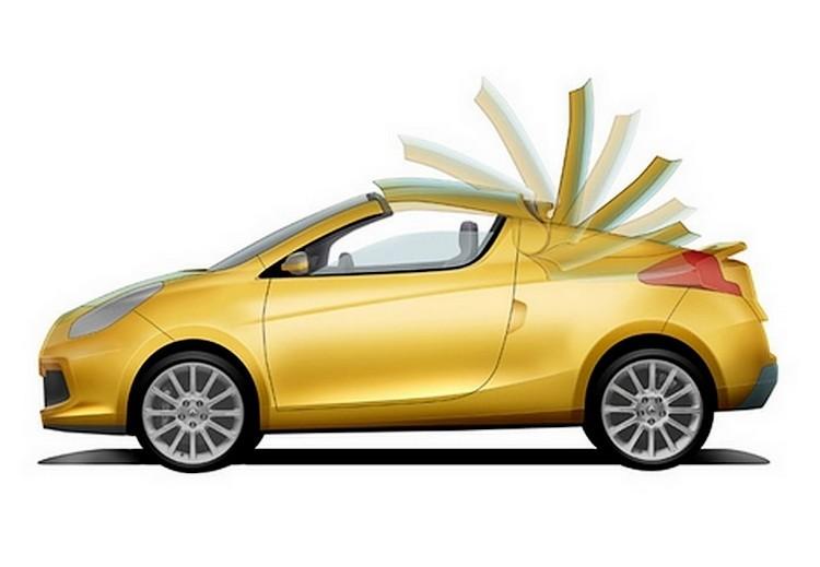 Renault_Twingo_CC_2