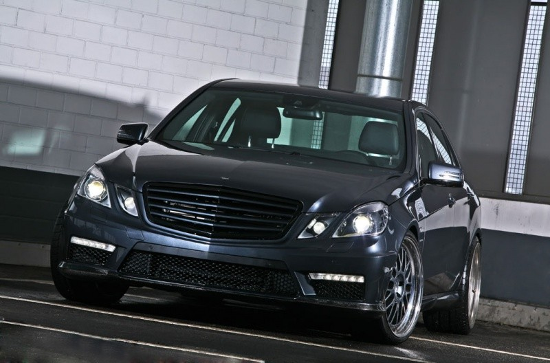 VATH-2010-Mercedes-E63-AMG-4