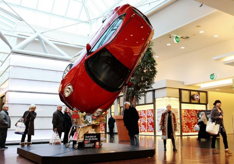 alfaromeo_shoppingtrolley