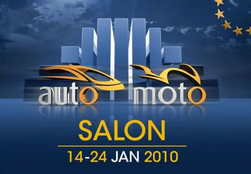 autosalon-logo-1