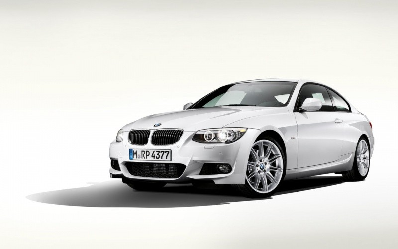 bmw_3series_coupe_msport1