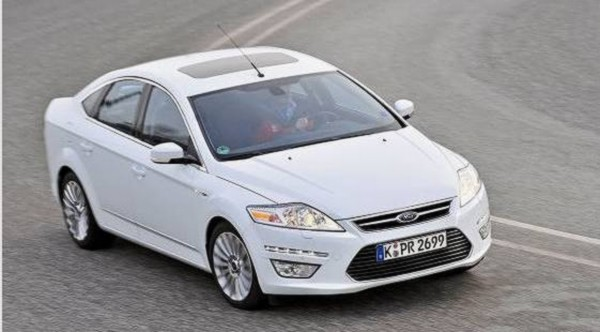 ford s max 2011. ford s max 2011. nouveaux