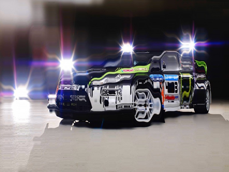 ken_block_ford_fiesta_1