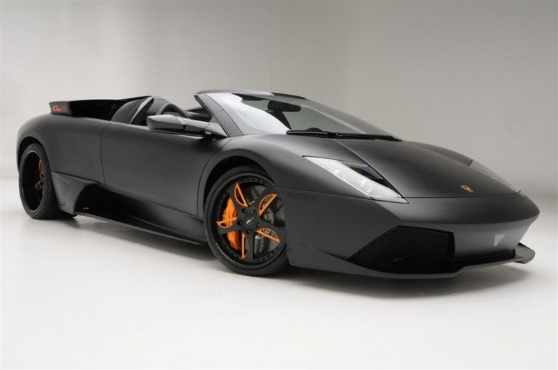 lambo-lp650-4-improved-02