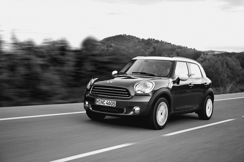 mini-countryman-49
