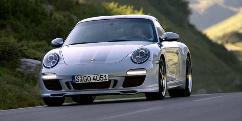 automobile and porsche essay An assessment of the reasons for the volkswagen porsche c f porsche (porsche) automobile manufacturer of this essay and no longer wish to have.