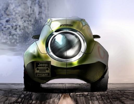 [Présentation] Le design par Jeep 0__back67__2_copy__1280_996-514x400