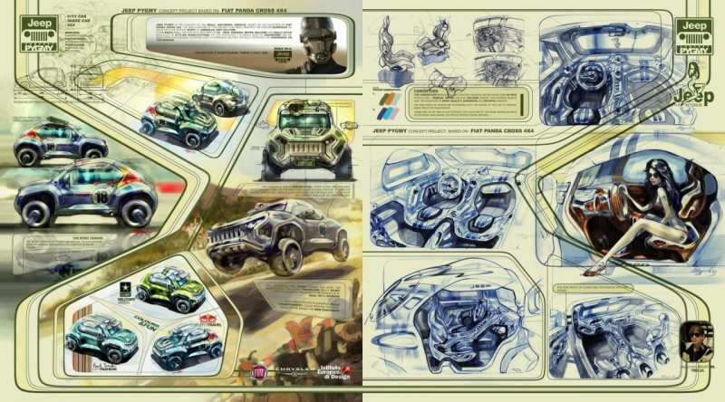 [Présentation] Le design par Jeep 0__interiors22_copy_smallsmall2__1280_711