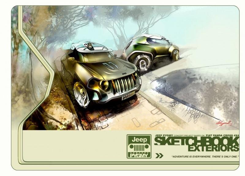 [Présentation] Le design par Jeep 0__sketchbook_ex_copy__1280_922