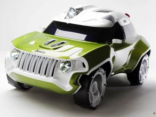 [Présentation] Le design par Jeep 1_pygmy_-533x400