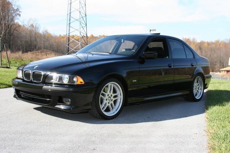 2002 bmw 540i automatic e39 related infomation. Black Bedroom Furniture Sets. Home Design Ideas