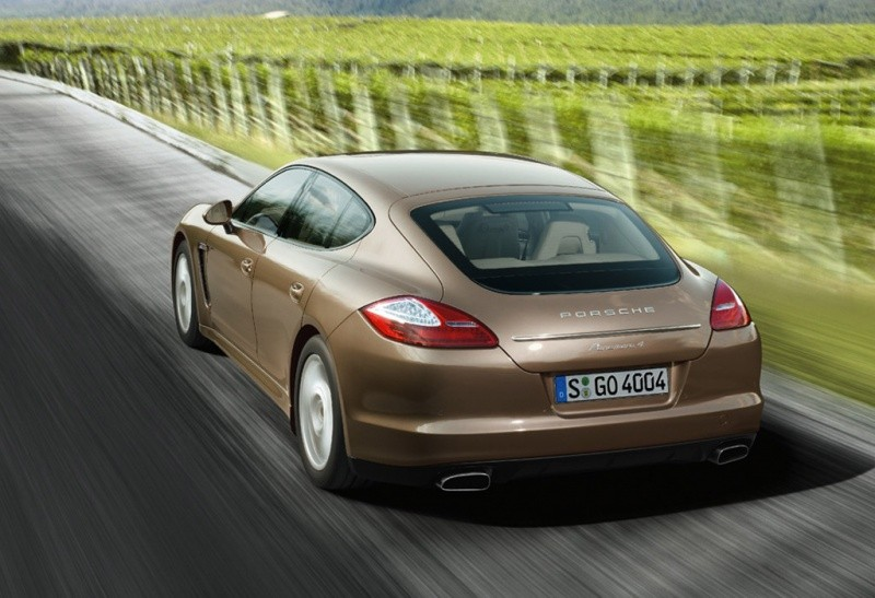porsche panamera v6 derni re tape avant le diesel blog automobile. Black Bedroom Furniture Sets. Home Design Ideas