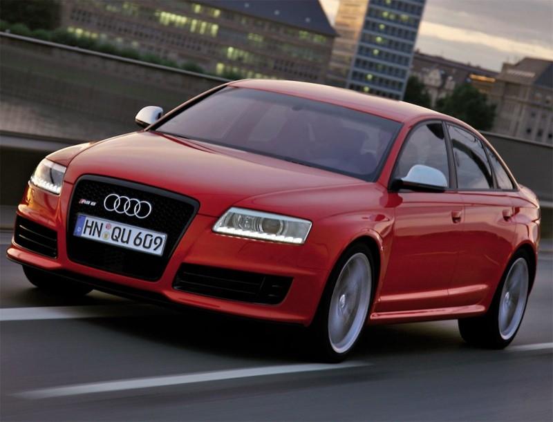 2011-Audi-RS6-3