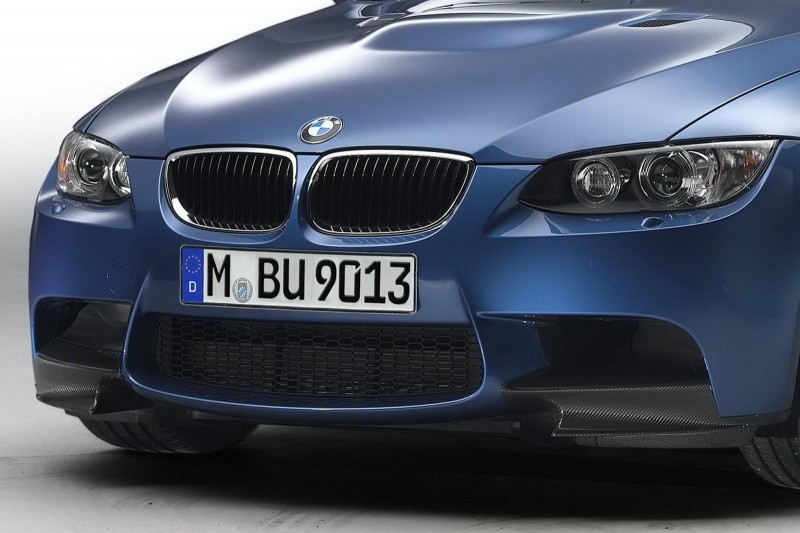 2011-BMW-M3-Competition-With-Optional-Items-9