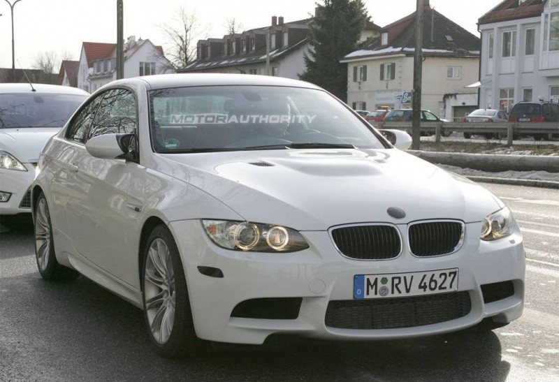 2011-bmw-m3-coupe-facelift