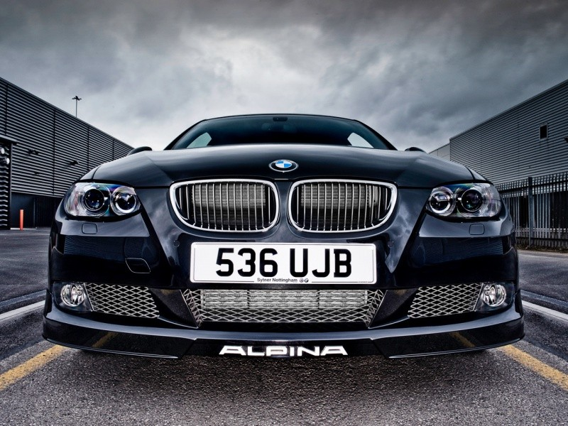 ALPINA_B3_BiTurbo_05_UK_gal