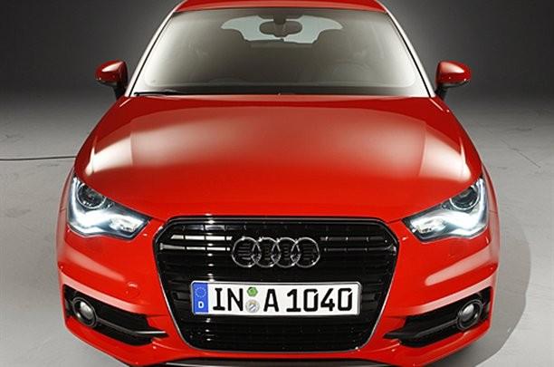 Audi-A1-8210101149284401600x1060