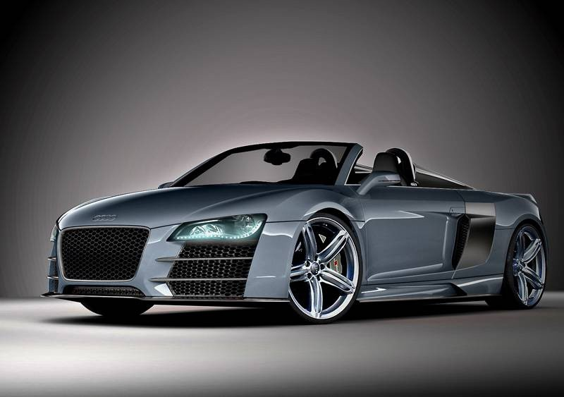 audi r8 v12 autoshow. Black Bedroom Furniture Sets. Home Design Ideas