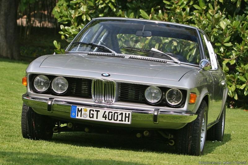 BMW-2002-GT4-Frua-3