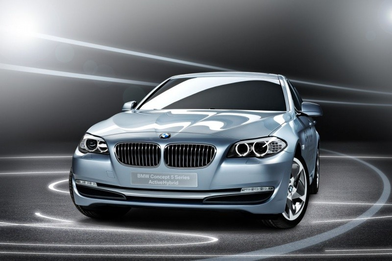 BMW_Concept_5_Series_ActiveHybrid_2010_01