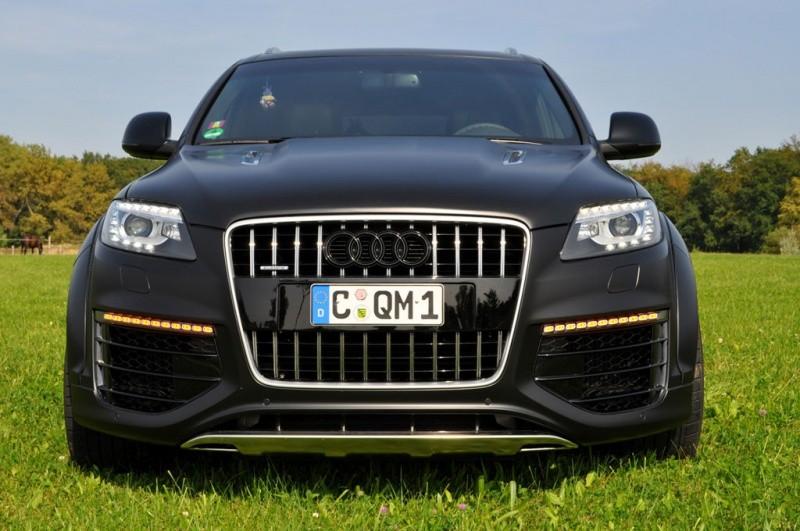 ENCO-Audi-Q7-5