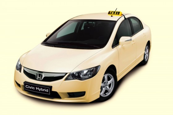[Honda] Les news Honda-Hybrid-Taxis-3-560x373