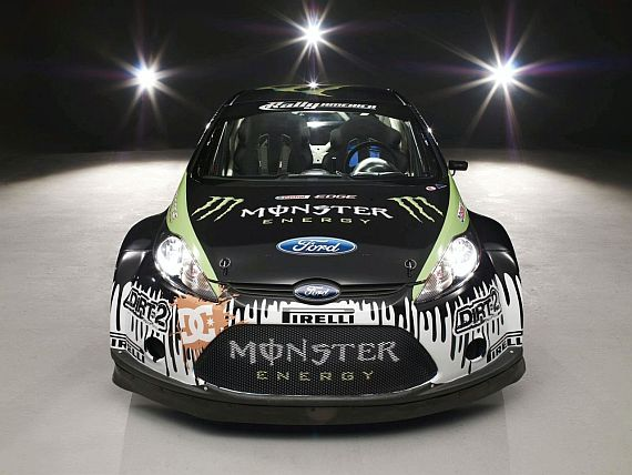 Ken-Block-Monster-Ford-Fiesta-3