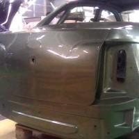 2010 - [Lada] 2190/Granta Lada-2190-spyshot.2-200x200