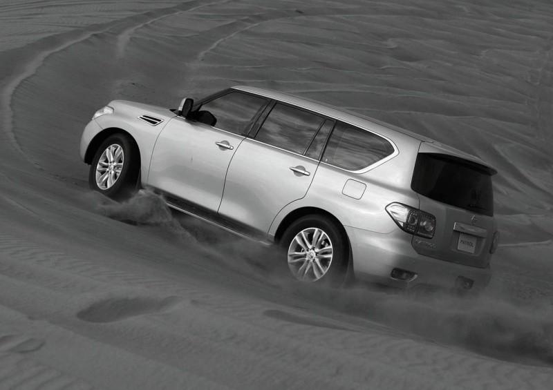 Nissan-Patrol_2010