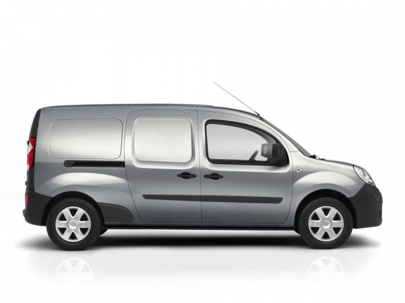 renault infos kangoo et espace blog automobile. Black Bedroom Furniture Sets. Home Design Ideas