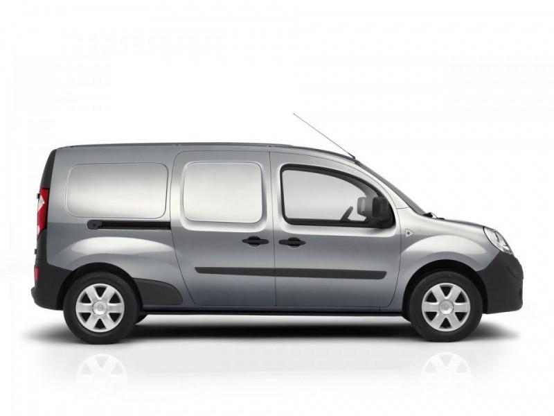 Renault-Kangoo-Express-Maxi-2010