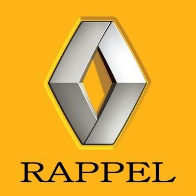 Renault_Logo_2008