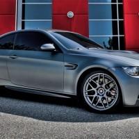 Vorsteiner-BMW-M3-E92-1-200x200.jpg