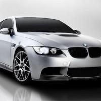 Vorsteiner-BMW-M3-E92-10-200x200.jpg