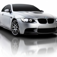 Vorsteiner-BMW-M3-E92-11-200x200.jpg