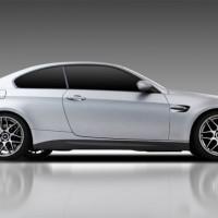 Vorsteiner-BMW-M3-E92-14-200x200.jpg