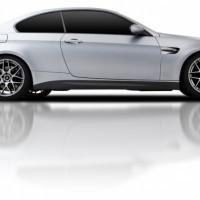 Vorsteiner-BMW-M3-E92-15-200x200.jpg