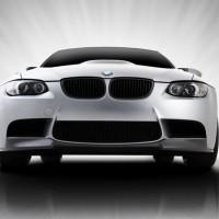 Vorsteiner-BMW-M3-E92-16-200x200.jpg