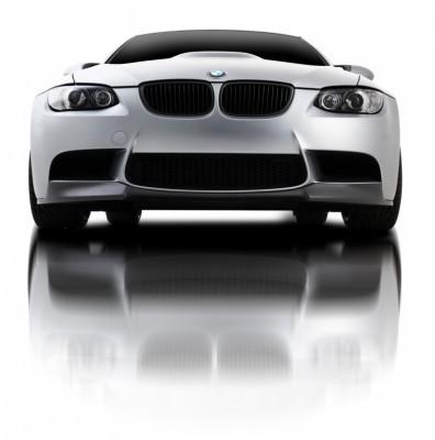 Vorsteiner-BMW-M3-E92-17-396x400.jpg