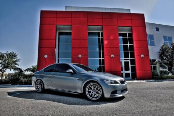 Vorsteiner-BMW-M3-E92-2-560x372.jpg