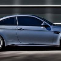 Vorsteiner-BMW-M3-E92-3-200x200.jpg