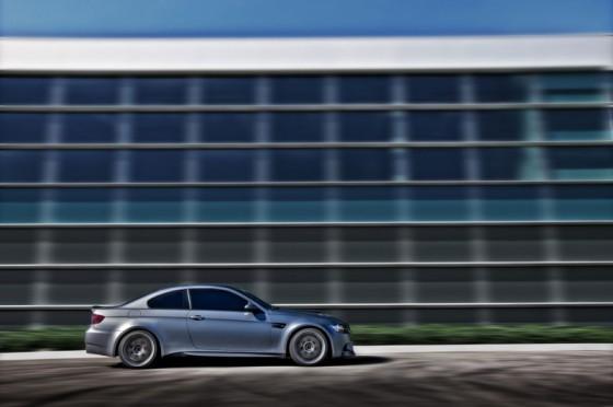 Vorsteiner-BMW-M3-E92-4-560x372.jpg