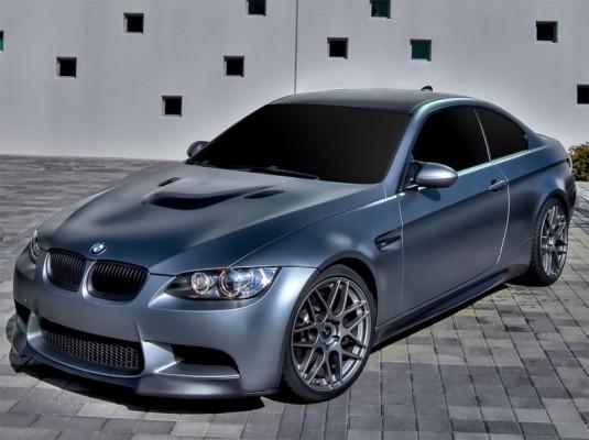 Vorsteiner-BMW-M3-E92-7-535x400.jpg