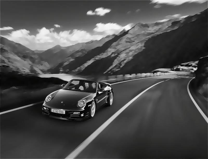 Porsche911TurboS_05