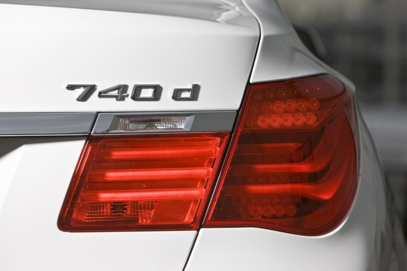 bmw_7_light